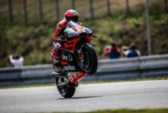 MotoGP Brno GP Republica Checa mejores fotos (11)