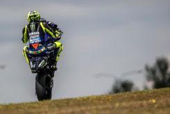 MotoGP Brno GP Republica Checa mejores fotos (15)