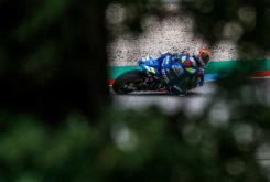 MotoGP Brno GP Republica Checa mejores fotos (16)