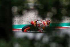 MotoGP Brno GP Republica Checa mejores fotos (17)
