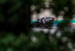 MotoGP Brno GP Republica Checa mejores fotos (19)