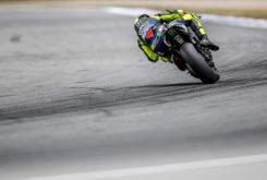 MotoGP Brno GP Republica Checa mejores fotos (20)