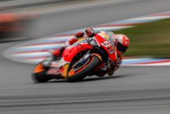 MotoGP Brno GP Republica Checa mejores fotos (22)