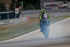 MotoGP Brno GP Republica Checa mejores fotos (26)