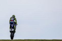MotoGP Brno GP Republica Checa mejores fotos (34)