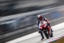 MotoGP Brno GP Republica Checa mejores fotos (37)