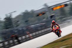 MotoGP Brno GP Republica Checa mejores fotos (38)