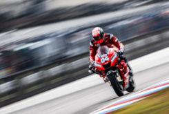 MotoGP Brno GP Republica Checa mejores fotos (39)