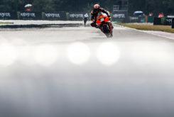 MotoGP Brno GP Republica Checa mejores fotos (41)