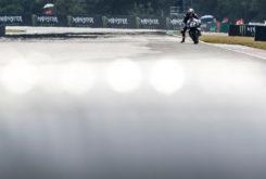 MotoGP Brno GP Republica Checa mejores fotos (42)