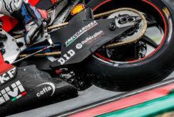 MotoGP Brno GP Republica Checa mejores fotos (45)
