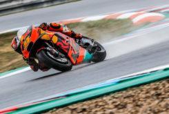 MotoGP Brno GP Republica Checa mejores fotos (46)