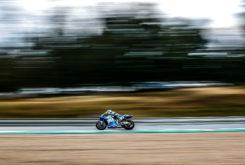MotoGP Brno GP Republica Checa mejores fotos (47)