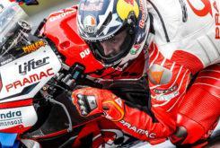 MotoGP Brno GP Republica Checa mejores fotos (48)