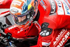MotoGP Brno GP Republica Checa mejores fotos (49)