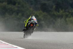 MotoGP Brno GP Republica Checa mejores fotos (51)