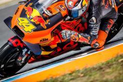 MotoGP Brno GP Republica Checa mejores fotos (53)