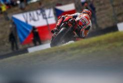 MotoGP Brno GP Republica Checa mejores fotos (55)