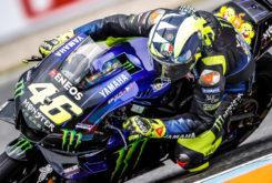 MotoGP Brno GP Republica Checa mejores fotos (56)