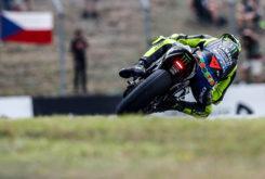 MotoGP Brno GP Republica Checa mejores fotos (57)