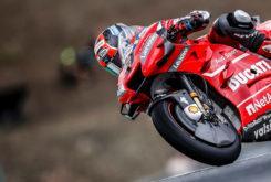 MotoGP Brno GP Republica Checa mejores fotos (58)