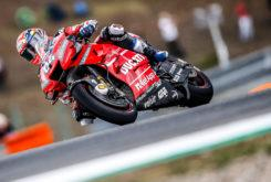 MotoGP Brno GP Republica Checa mejores fotos (61)