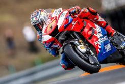 MotoGP Brno GP Republica Checa mejores fotos (62)
