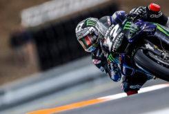 MotoGP Brno GP Republica Checa mejores fotos (63)
