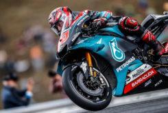 MotoGP Brno GP Republica Checa mejores fotos (65)