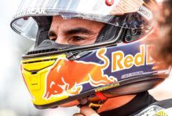 MotoGP Brno GP Republica Checa mejores fotos (66)