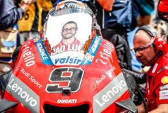 MotoGP Brno GP Republica Checa mejores fotos (71)
