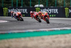 MotoGP Brno GP Republica Checa mejores fotos (76)