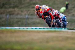 MotoGP Brno GP Republica Checa mejores fotos (81)