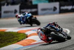 MotoGP Brno GP Republica Checa mejores fotos (83)