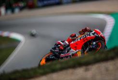 MotoGP Brno GP Republica Checa mejores fotos (84)