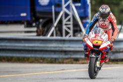 MotoGP Brno GP Republica Checa mejores fotos (86)