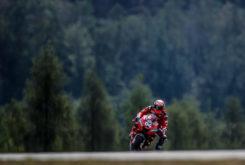 MotoGP Brno GP Republica Checa mejores fotos (9)