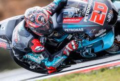 MotoGP Brno GP Republica Checa mejores fotos (98)