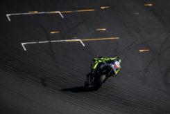 MotoGP Silverstone 2019 001