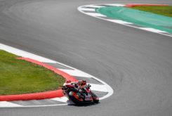 MotoGP Silverstone 2019 010