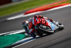 MotoGP Silverstone 2019 013