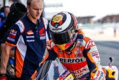 MotoGP Silverstone 2019 014