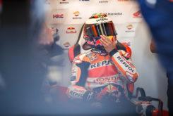 MotoGP Silverstone 2019 017