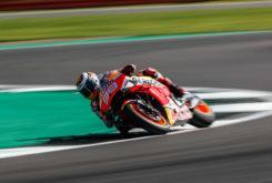 MotoGP Silverstone 2019 018