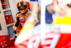 MotoGP Silverstone 2019 019