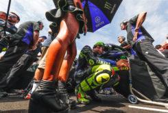 MotoGP Silverstone 2019 020
