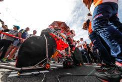 MotoGP Silverstone 2019 022