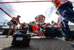 MotoGP Silverstone 2019 025