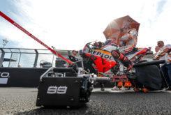 MotoGP Silverstone 2019 026
