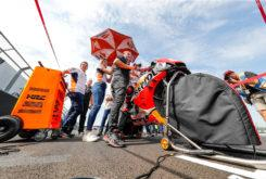 MotoGP Silverstone 2019 027